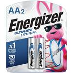AA AAA Dry Cell battery guide