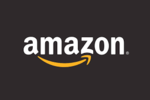 Amazon Credit Card Bill payment Get Shopping Reward of Flat Rs.100 cashback on your next Amazon Shopping order