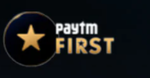 Grab upto 1000 paytm first points on DTH recharge.  (User specific)