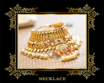 Get Extra 10% Off On Jewellery (New User)