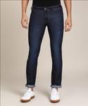 Wrangler Mens Jeans Upto 75% Off starting at Rs.623