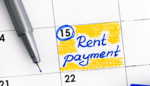 50 to 500 cashback on rentpay @ Cred