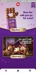 Jio Cadbury Valentine Contest Win 1gb Data daily