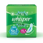Get 50% Off On Products from Whisper, Olay, Gillette, Etc