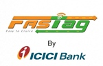Buy ICICI Bank FASTag and get an Amazon Gift Voucher of ₹200