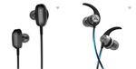 Boult Audio Headphones Upto 83% Off Starting @299