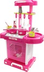Miss Chief Role Play Toys up to 81% off