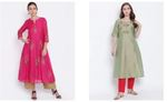 Myntra Women Clothing 80% Off