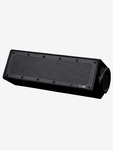 boAt Stone 600 T 10W Stereo Wireless Speaker with Rugged IPX6 Design & Up to 8H Playback (Black)
