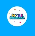 Paytm Holi Dhamaka | collect sticker get upto 7000 cashback