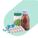 Pharmeasy Week of Wellness Sale 6-14 March :- Flat 25% off on ur 1st Order + Extra 10% Cashback upto 500₹ using Standard Chartered & Bank of Baroda Credit Cards