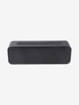 Lowest - F&D W24 8W Wireless Bluetooth Speaker (Black)