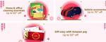 Amazon Pohela Boishakh Shopping Store - Get Up to 70% Off