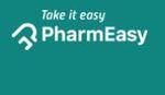 PharmEasy Medicine Order 30% off+ up to Rs. 600 Cashback