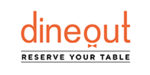 Dineout Coupons