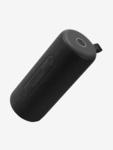 Portronics SoundDrum L POR-1039 30W Portable Bluetooth Speaker with Built-in Mic (Black)
