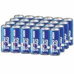 Pepsi Soft Drink Can 250ml x 24 Units