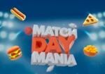 Swiggy Match Day Mania Offers (From 9th April) - 60% off on Order from selected restaurants just before Starting the Match (6-7 PM)
