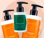 Arata Good Friday Sale Flat 40% Off On Hair Care Range