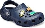 Crocs for Kids up to 80% off starting @ 500 Rs
