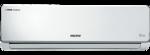 Voltas 1.5 Ton Copper (2021 Range) 18H SZS (R-32) Hot and Cold Split AC (White)