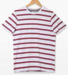 100 % Cotton Crew Neck Tshirts