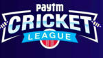 Paytm new game - Paytm Cricket League (Collect all 24 cards and win assured cashback between 51₹-10000)