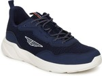 Flat 70-80% off on Redtape Shoes Starts From Rs.818