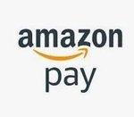 Amazon : Get Upto 200 Cashback On Complete KYC & Load Cash  Balance ( Flat 100 On 2000 & Flat 200 On 4000)