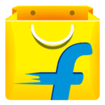 Magicpin Back Again: Flipkart GV at 2%+ Pay With New FreeCharge Get 40 Extra | Amazon GV also available