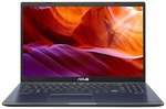 Asus ExpertBook P1 P1510 P1510CJA-EJ402 i5|10th Gen|8GB|1TBHDD|15.6 inch|DOS|INT Graphics|Black