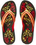 FLITE Women's Flip-Flops upto 50%off