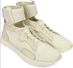 Branded Footwear Upto 91% Off starting@ 295
