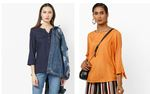 Ajio - Trends – Best Brands at 80% off  On Today Till 6.30 PM