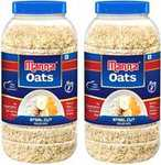 Manna 2kg Oats - Subscribe and save more