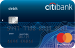Pay bills & recharge wallets via Citi Mobile App- www.citi.asia/App to earn up to Rs.600 Cashback using Citi Credit Cards