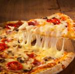 Pizza Hut Bogo Offer- Buy 1 Get 1 Free