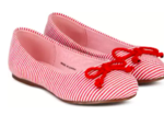 UCB Kids Footwear up to 80% off starting @ Rs.326