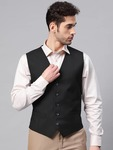 Upto 70% Off On Marks & Spencer Blazers & Jackets from Rs.990