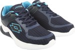 LOTTO BRANDED men's sports shoes upto 80% off start @ rs. 599