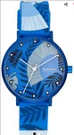 Flat 60% off on Skagen Watches starting @ 2798 Rs