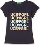Branded Kids Clothing Upto 85% Off starting@ 112
