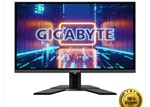 Price Drop Gigabyte G27F 144Hz IPS Panel Gaming Monitor with AMD FreeSync, The G27F Features Excellent Viewing Angles, In Display Stats Monitoring, Low Blue-light Emission, 8-Bit Panel with 95% DCI-P3 Coverage