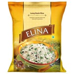 Min 50% off on Grocery Items Starting @ Just 10 Rs