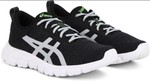 Flat 60% off on Asics Shoes starting @ 1399 Rs