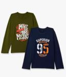 T2F Clothing Upto 90% off