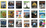 Great Deal - Unlimited Magazine and Newspapers Subscription @ 225/user effectively for 3 months