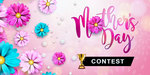 What's your nickname? Mother's day contest - Win Amazon Gift Cards