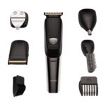 Misfit by boAT T200 Trimmer for Men | First sale from May 5th, 12PM