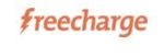 Freecharge upto 500 cashback banner showing again after 1st scratch card as well